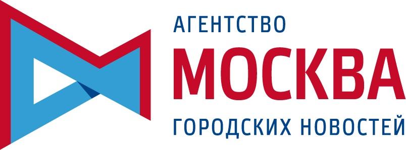 Картинки по запросу агентство городских новостей москва
